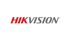 Hikvision GHS web gallery.png
