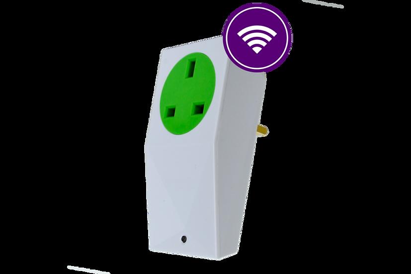 Smart Energy Socket