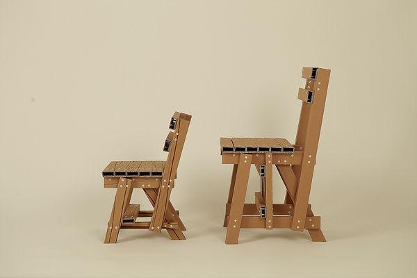 Lumber(protype)_05.jpg