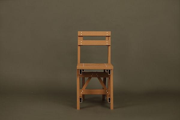 Lumber(protype)_04.jpg