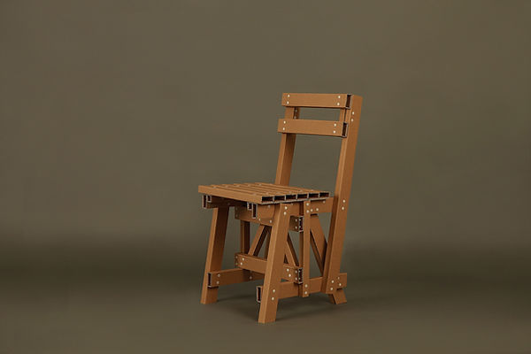 Lumber(protype)_03.jpg