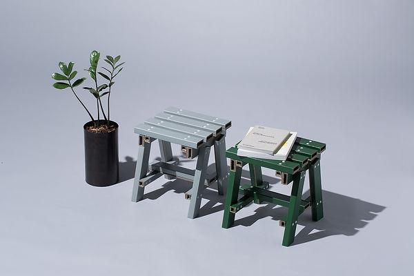 Lumber(new)_02.JPG