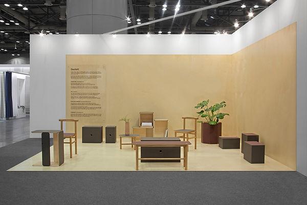Gestalt_1st_exhibition_IDK2019_B.jpg