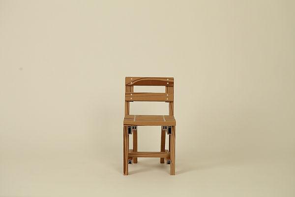 Lumber(protype)_01.jpg