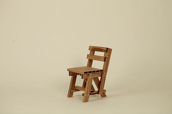 Lumber(protype)_02.jpg