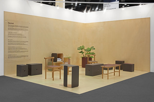 Gestalt_1st exhibition_IDK2019_A.jpg