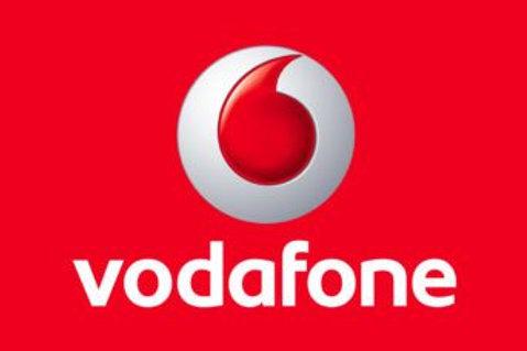 Vodafone Pay As You Go Sim Card Free