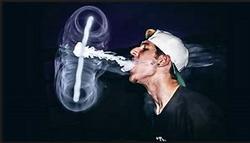 vape smok pic