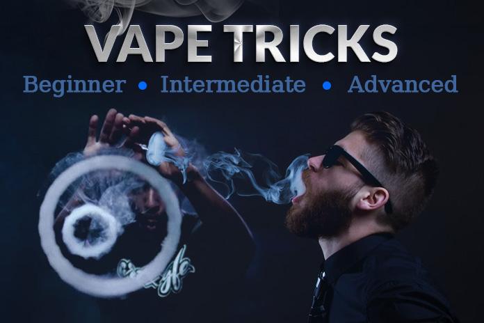 vape-tricks