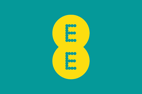 EE Pay As You Go Sim Card Free