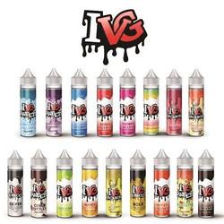 I-Love-VG-Premium-50ml-Vape-E-Liquid
