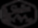Logo_Shelter_noir_blanc_261x.png