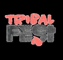 Logo Tribal Fest.png