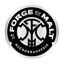 La Forge du Malt LFDM_logo_noir_trame.jp