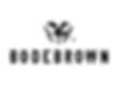 logo-bodebrown-11.png