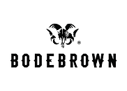 logo-bodebrown-11.png