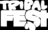 Logo_TF_mono_blanc.png