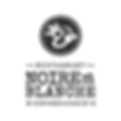 Logo-NB-GE-REST0MICRO-_Noir1.png