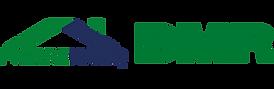 Logo-Pierre-Naud-BMR-Quincaillerie-1.png