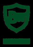 Broadway_Logo_CMYK (1)-01.png