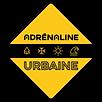 adrénalineurbaine_sans_fond.png