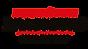 Soirée_des_brasseurs_logo_Plan_de_travai
