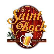 Logo-Saint-Bock.jpg
