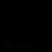 logo final black copie 2.0.png