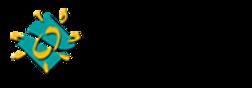 Parc-Ile-Melville-Shawinigan_Logo_.png