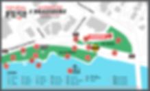Carte-activités-TF-2019_WEB-horizontale.