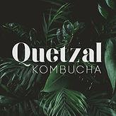 logo-quetzal-tropical_1511891905.jpg