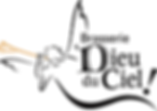 LogoDDC_Coul.png