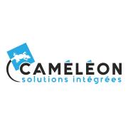 Caméléon.png