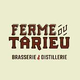 Tarieu.png