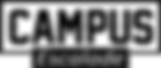 campus-escalade-logo-3_1.png