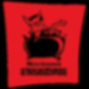 troududiable-logo-CarreMarmite-Noir+Roug