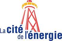 Logo-cite-couleur.jpg