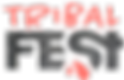Logo Tribal Fest_edited.png