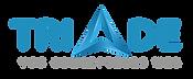 TRIADE-logo.png