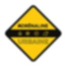Logo_Adrénaline_Urbaine_2018.png
