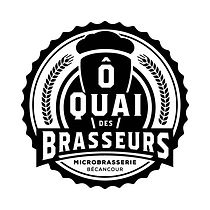 O Quai des brasseurs LOGO-DE-BASE.jpg