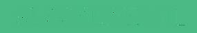 transparent+slackline+montreal+logo.png