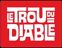 troududiable-logo-Compact-Blanc+Rouge.pn