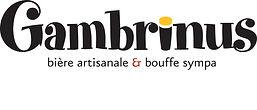 Gambrinus-Logo-et-coord-Converti.jpg
