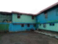 003_School_Front_1.jpg