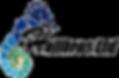 Hollbros_Logo.png