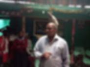 005_Pastor_Enos.jpg
