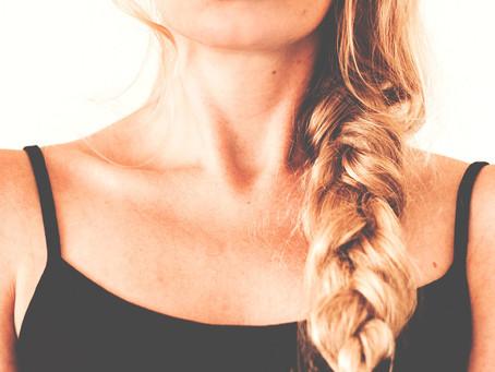 A holistic approach to hypothyroidism