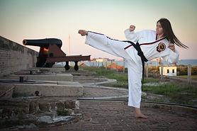Isais Taekwondo.jpg