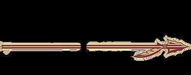 KGB logo 2020.png